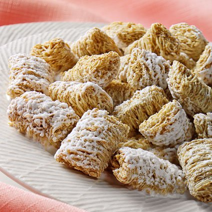 http-foodliability-lexblogplatformthree-com-wp-content-uploads-sites-444-2009-04-frostedminiwheats_cereal-jpg