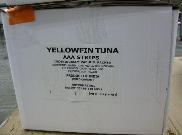 Salmonella tuna scrape.jpg