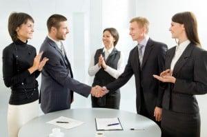 https-www-charitiesnfplaw-com-au-files-2012-05-business-meeting-shaking-hands2-300x199-1-jpg
