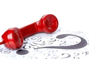 http-www-hlregulation-com-files-2012-12-red-phone-with-question-marks-300x199-jpg