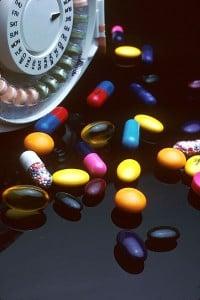 http-healthcarelawinsights-responsive-lexblogplatformthree-com-wp-content-uploads-sites-667-2013-07-prescription_drugs-200x300-jpg