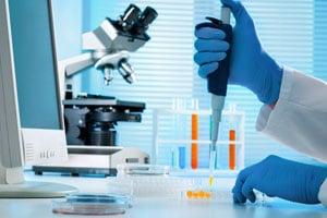 https-newenglandip-proskauerroseblogs-com-wp-content-uploads-sites-10-2015-02-pharmaceuticals-3-jpg