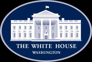 WhiteHouse_Logo