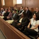 courtroom-12jury-002b-564x338