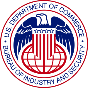 2000px-US-DOC-BureauOfIndustryAndSecurity-Seal_svg
