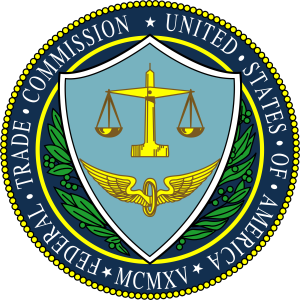 http-www-hldataprotection-com-files-2016-02-ftc-logo-300x300-png