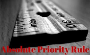 http-www-southerncaliforniabankruptcylawblog-com-files-2016-03-absolute-priority-rule-1-300x183-jpg