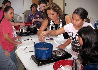 https-www-foodsafetynews-com-files-2016-05-navajo-cooking-class-1-jpg