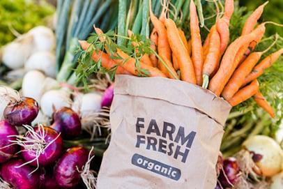 http-foodsafetynewsfullservice-marlersites-com-files-2014-09-organic-produce-jpg