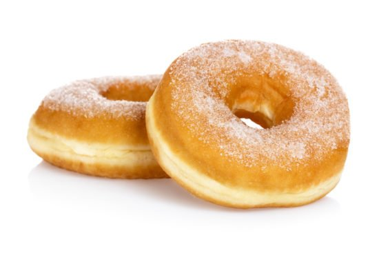 https-pennsylvaniafiduciarylitigation-lexblogplatform-com-wp-content-uploads-sites-580-2017-06-doughnut-jpg