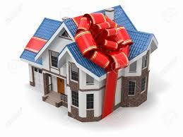 https-matrimonialmattersblog-lexblogplatform-com-wp-content-uploads-sites-521-2017-06-gift-house-png