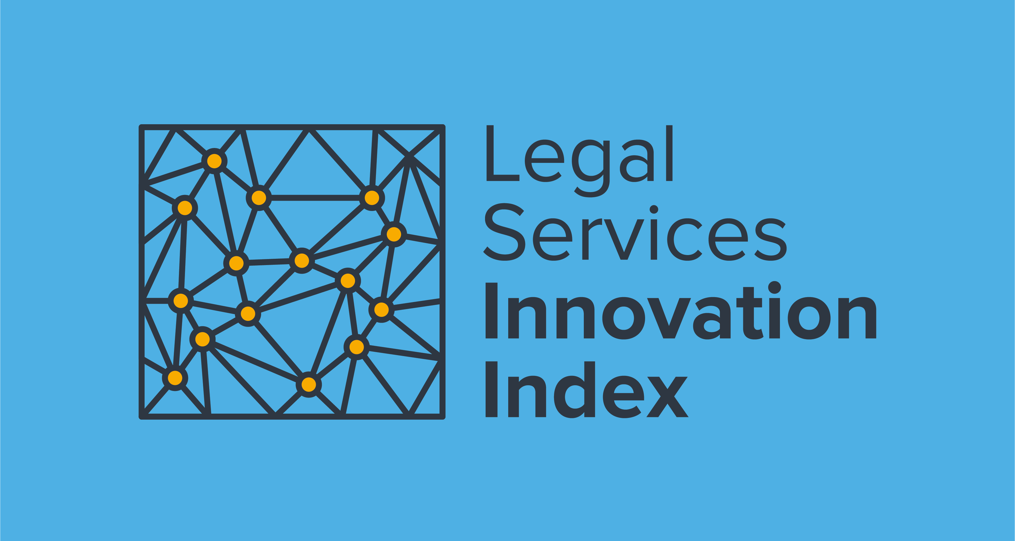 Legal Services Innovation Index