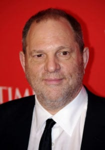 https-www-southerncaliforniabankruptcylawblog-com-files-2017-11-harvey-weinstein-210x300-jpg