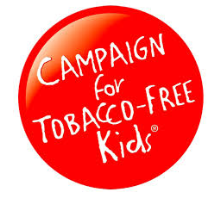 https-thecontinuumofrisk-lexblogplatform-com-wp-content-uploads-sites-512-2018-08-tobacco_free_kids-png