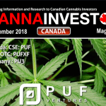 CannaInvestor-Sept2018.png