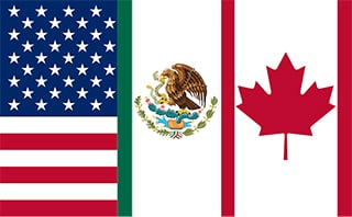 Flag_of_the_North_American_Free_Trade_Agreement_(standard_version)