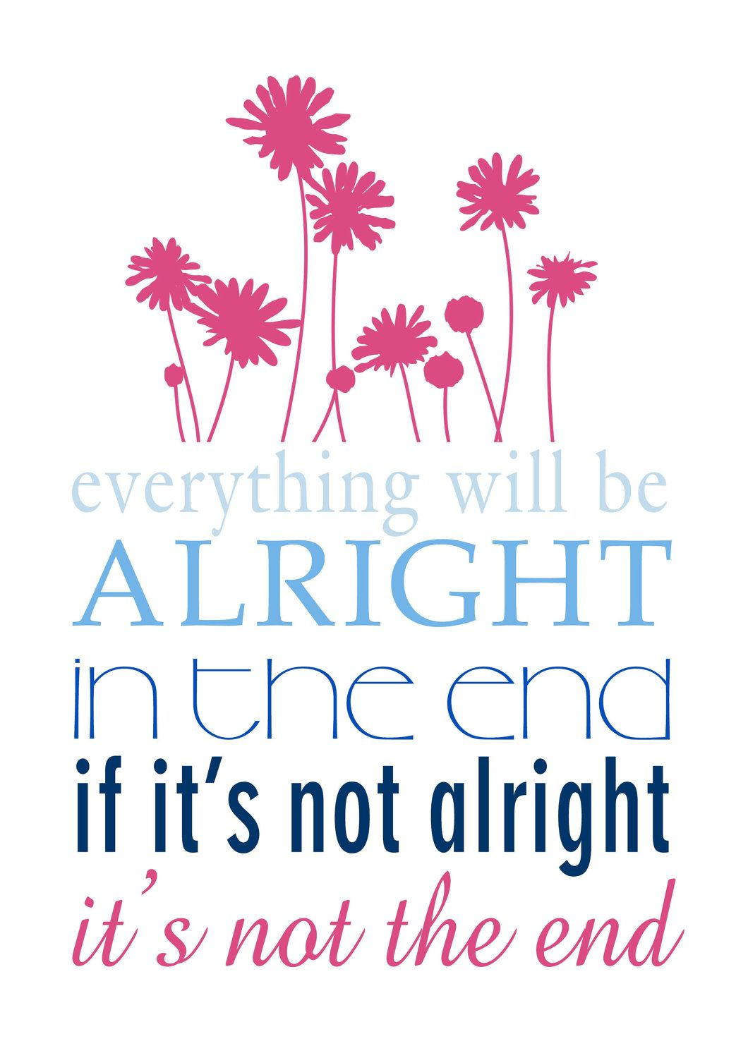 Image result for everything will be alright in the end marigold hotel