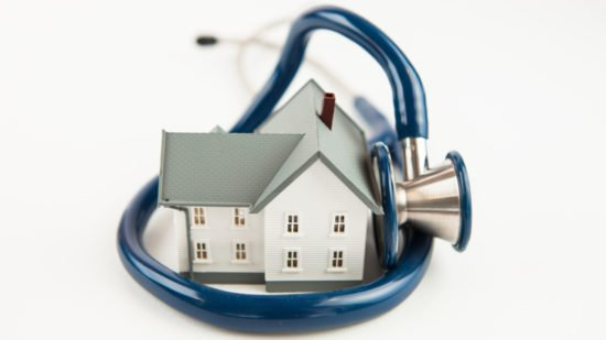 home_health_care_industry_shutterstock_115175941_1280x720