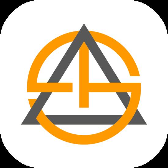App-03.png