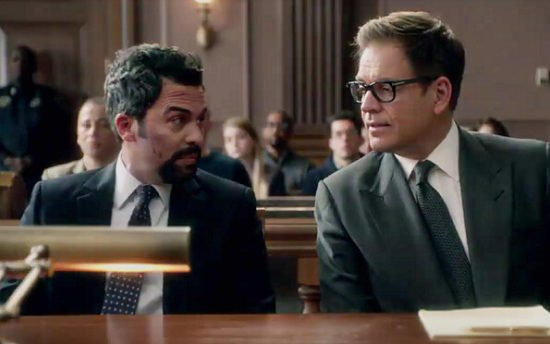 Bull-TV-Series.jpg-image620x372.jpg