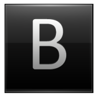 letter-b-black-icon.png