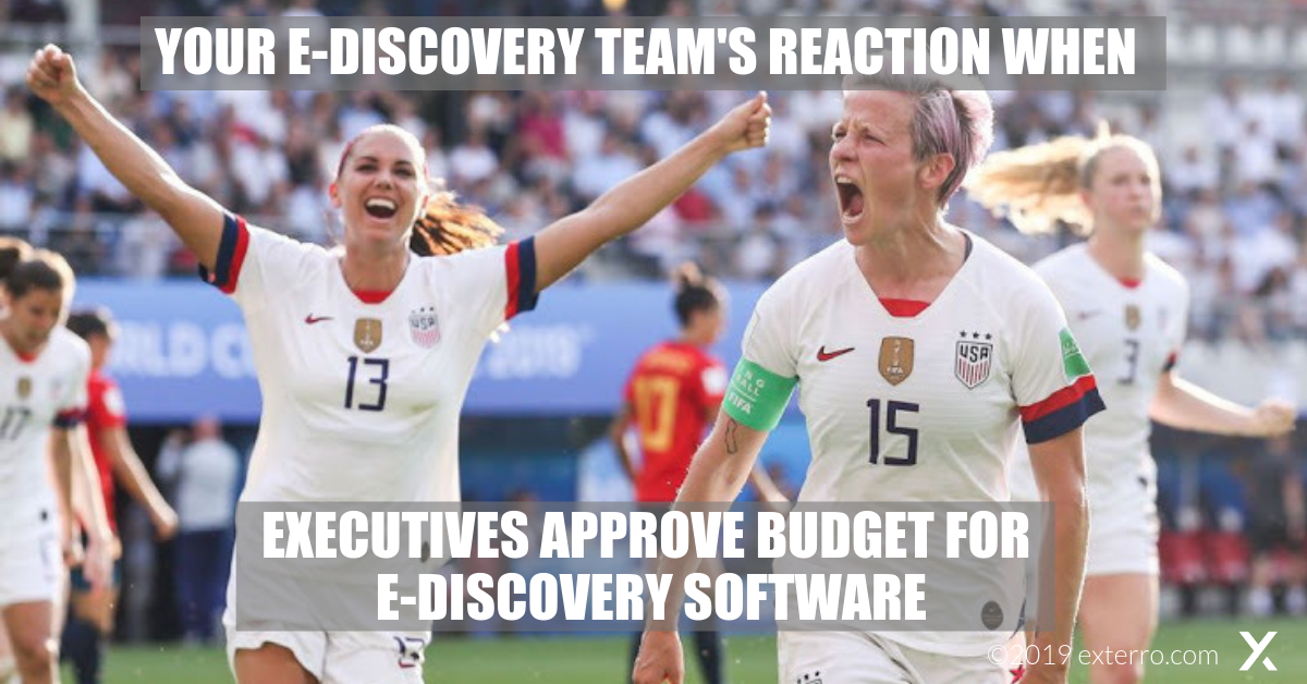 World-Cup-Budget-Approval-LinkedIn-Meme.png