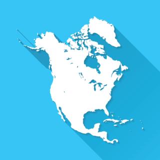 https-taxandemployeebenefitsmcguirewoods-lexblogplatform-com-wp-content-uploads-sites-496-2019-06-northamericamap-320x320-png