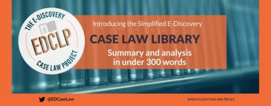 Case-Law-Library-Blog-EDCLP-CTA.jpg