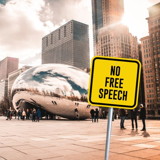 Chicago20Bean20No20Free20Speech.jpg