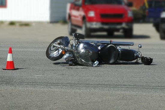 bigstock-Motorcycle-Accident-1261289-1024x680.jpg