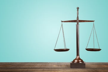 scales-of-justice-2.jpg