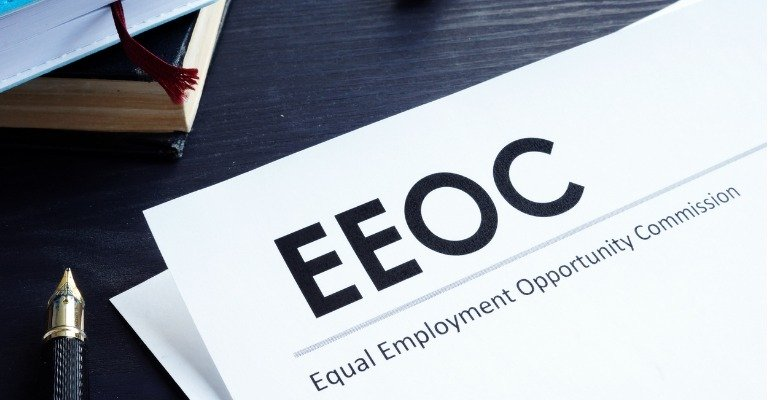 equal-employment-opportunity-commission-eeoc-document-and-pen-on-a-picture-id1070418716 (2)