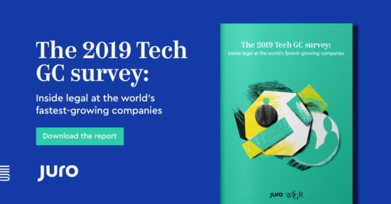 juro-tech-gc-survey-2019-1200-1.jpg