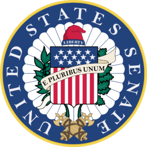 https-restrictivecovenantredesign-lexblogplatformthree-com-wp-content-uploads-sites-947-2019-02-1200px-seal_of_the_united_states_senate_svg-300x300-png