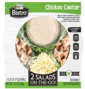 https-www-foodpoisonjournal-com-files-2019-11-chicken_caesar-287x300-jpg