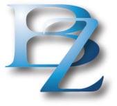BZ-logo-clean-20.jpg
