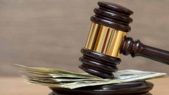 Gavel_With_Stack_of_Money_1200x675