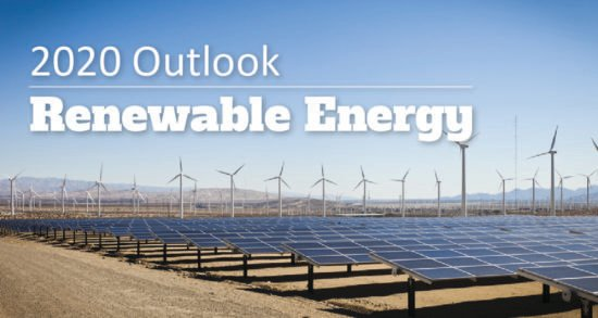 SH19_Renewable Energy - blog-01