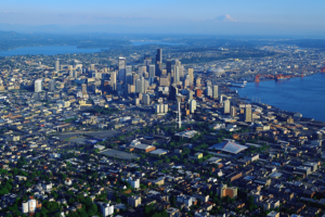https-www-hldataprotection-com-files-2020-01-sna076_seattle-300x200-png