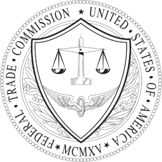 https-www-tradesecretslaw-com-wp-content-uploads-sites-232-2019-08-federal-trade-commission-seal-36081_1280-320x320-png