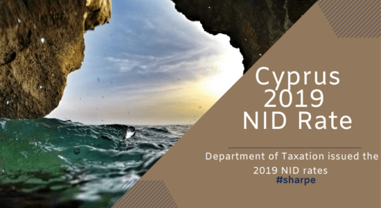 Cyprus-2019-NID-rates-Issued-by-the-Cyprus-Department-of-Taxation-1.png