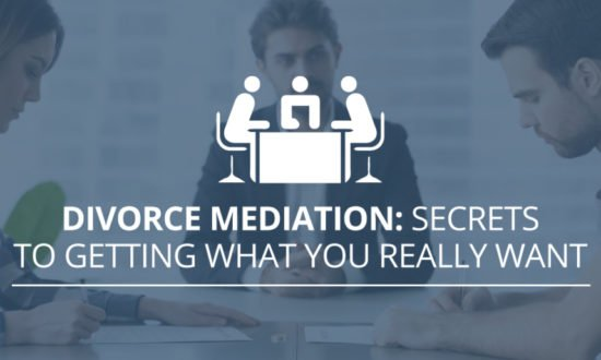 http-www-renkinlaw-com-wp-content-uploads-2020-02-divorce-mediation_-secrets-to-getting-what-you-really-want-1030x515-jpg