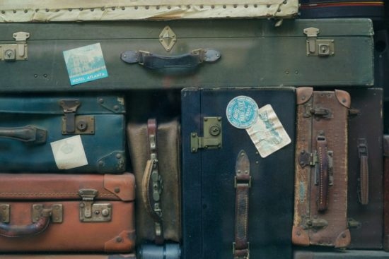 Canva-Stack-of-Old-Suitcases-1024x683.jpg