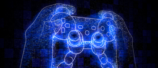 Social-Media-and-Games-Blog-Gaming-Console2-Image_660x283