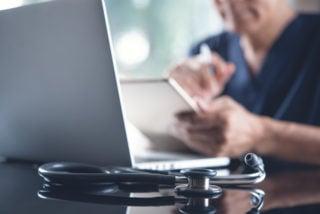https-healthcarelawinsightsredesign-lexblogplatform-com-wp-content-uploads-sites-645-2020-04-telehealth-335429377-320x214-jpeg