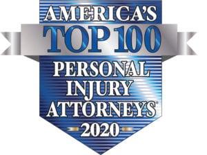 https-www-atlantainjurylawblog-com-files-2020-04-top-100-personal-injury-lawyers-300x224-jpg