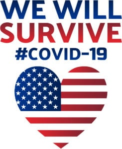 https-www-heplerbroom-com-blog-wp-content-uploads-2020-04-we-will-survive-covid-19-cropped-245x300-jpg