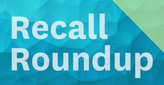 Retail_Recall_RoundUp_Monthly