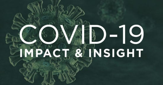 covid-19-impact-insight_blog