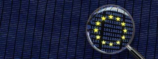 European Union Privacy Regulation